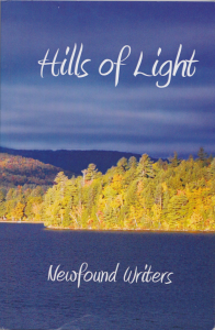 Hills of Light front cover