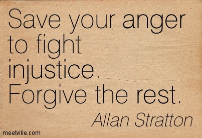 Quotation-Allan-Stratton-anger-injustice-rest-Meetville-Quotes-171940 2